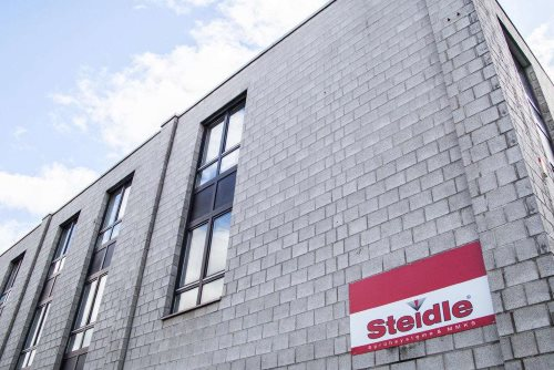 steidle-pic-process-integrated-coating-ueber-steidle